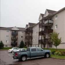 Rental info for : 378 and 380 Gauvin Road, 1BR