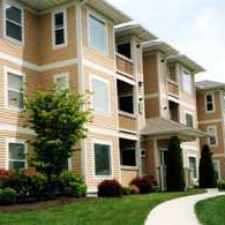 Rental info for Briarwood Meadows