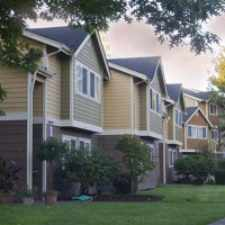Rental info for The Park at Mill Plain Apartment Homes in the Portland area