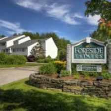 Rental info for Foreside Estates