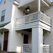 Rental info for Southridge