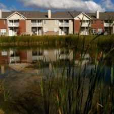 Rental info for Lakeshore Apartment Homes