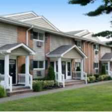 Rental info for Fairfield Park at Babylon Village