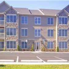 Rental info for Cortland Apartments