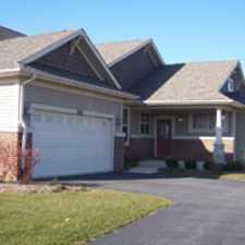 Rental info for Stonehaven Condominiums