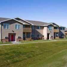 Rental info for Whiting Avenue Estates