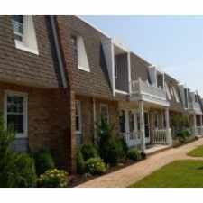 Rental info for Fairfield on the Bay