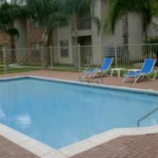 Rental info for Cedarwood