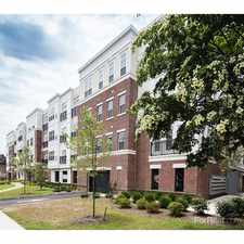 Rental info for Station House at Maplewood