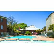 Rental info for Montecito Creek