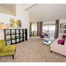 Rental info for Oakview Apartments