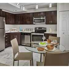 Rental info for The Glen View in the 60714 area
