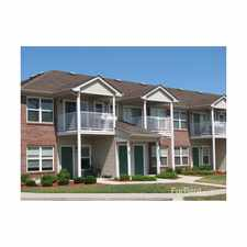Rental info for Ashton Pines Apartment Homes