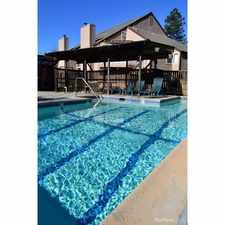 Rental info for Eastlake Apartments