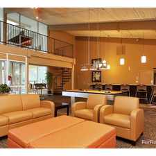 Willow Oaks Apartments Louisville Ky Reviews