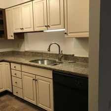Rental info for York Woods Center Apartments