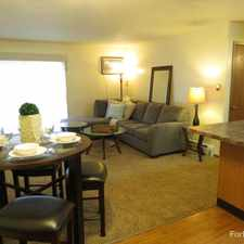 Rental info for Sun Prairie/Vista Court Apartments