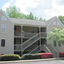 Rental info for Brittany Woods in the Oakhurst area