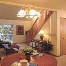 Rental info for Trillium Terrace