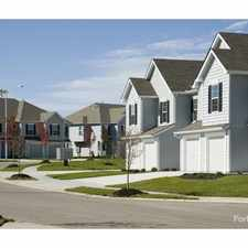 Rental info for Tiffany Hills in the Kansas City area