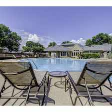 Rental info for The Summit at Cane Ridge in the Nashville-Davidson area