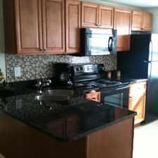 Rental info for Pine Ridge Estates