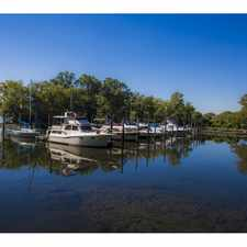 Rental info for Salem Harbour in the Torresdale area