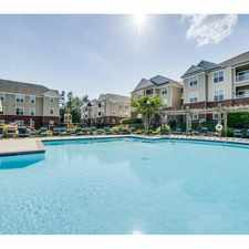 Rental info for Magnolia Pointe Apartment Homes
