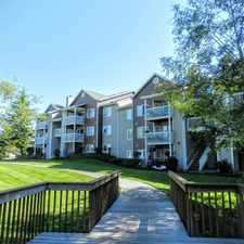 Rental info for Park Creek Village in the Hillsboro area