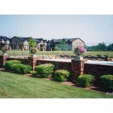 Rental info for Stonehenge Gates Apartments