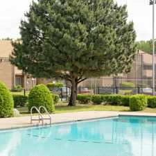 Rental info for Willow Cliff Apartments - Oklahoma City