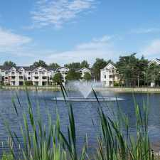 Rental info for Windmill Lakes Apartments