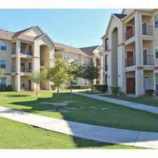 Rental info for Elan Gardens in the San Antonio area