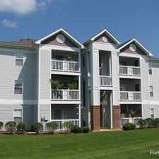 Rental info for Chandler Ridge