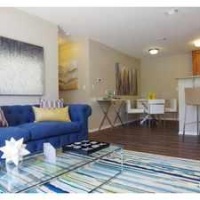 Rental info for Ventana Rental Homes