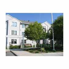 Rental info for Heritage Heights Apartments (55+ Community)