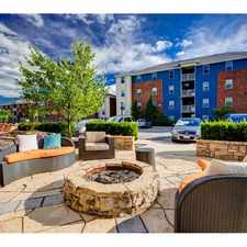 Rental info for The Fields of Bluegrass (Student Housing) in the Lexington-Fayette area