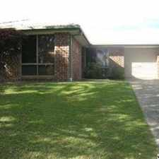 Rental info for 3 BEDROOMS IN HILLCREST ** AVAILABLE NOW **