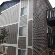 Rental info for Sweetwater Heights