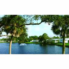 Rental info for Briarwood in the Port Orange area