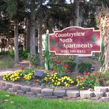 Rental info for Countryview North Apartments