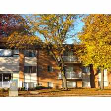 Rental info for Harvest Square Properties in the Toledo area