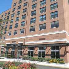 Rental info for Wilson Yard Family/Senior in the Uptown area