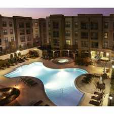 Rental info for TwentyNine24 Brookhaven Apartment Homes in the Atlanta area
