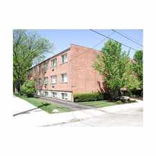 Rental info for Foxwood in the Oakley area