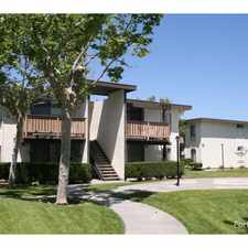 Rental info for Monterey Pines (Tustin)