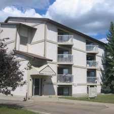 Rental info for *INCENTIVES* 1 Bdrm w/ Balcony in Quiet South East Family Bldg~25 in the Daly Grove area