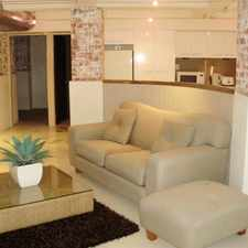 Rental info for Stunning Partially Furnished Apartment in Alderley!