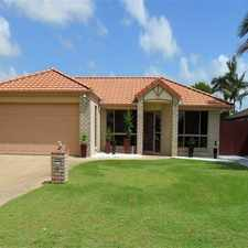 Rental info for Family & Pet Friendly. in the Bucasia area