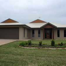 Rental info for Executive Home- More House for Your Money! in the Emerald area